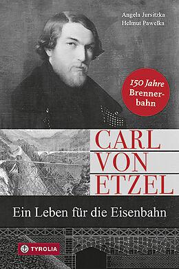 Cover: https://exlibris.azureedge.net/covers/9783/7022/3598/7/9783702235987xl.jpg