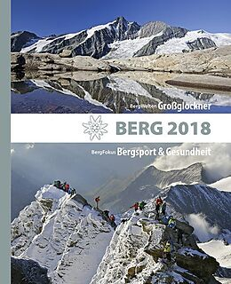 BERG 2018 [Version allemande]
