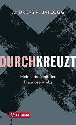Cover: https://exlibris.azureedge.net/covers/9783/7022/3745/5/9783702237455xl.jpg