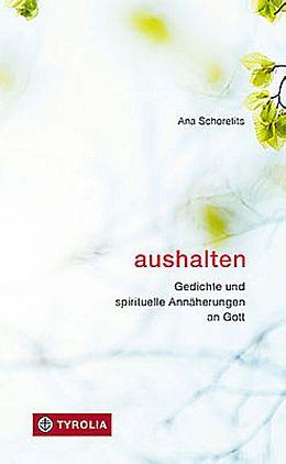 Cover: https://exlibris.azureedge.net/covers/9783/7022/3751/6/9783702237516xl.jpg