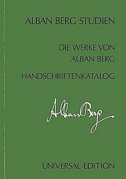 Cover: https://exlibris.azureedge.net/covers/9783/7024/0147/4/9783702401474xl.jpg