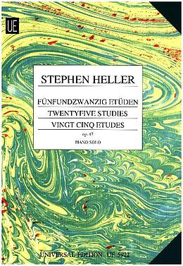 Cover: https://exlibris.azureedge.net/covers/9783/7024/1021/6/9783702410216xl.jpg
