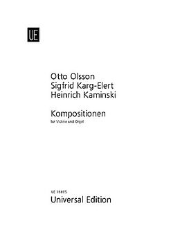 Cover: https://exlibris.azureedge.net/covers/9783/7024/1306/4/9783702413064xl.jpg