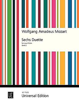 Cover: https://exlibris.azureedge.net/covers/9783/7024/1324/8/9783702413248xl.jpg