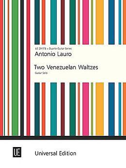 Cover: https://exlibris.azureedge.net/covers/9783/7024/1327/9/9783702413279xl.jpg