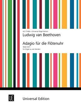 Cover: https://exlibris.azureedge.net/covers/9783/7024/1587/7/9783702415877xl.jpg