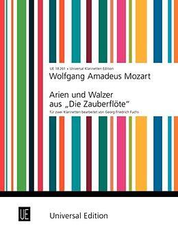 Cover: https://exlibris.azureedge.net/covers/9783/7024/1632/4/9783702416324xl.jpg