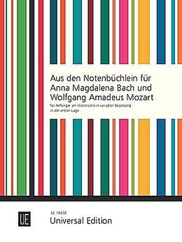 Cover: https://exlibris.azureedge.net/covers/9783/7024/2628/6/9783702426286xl.jpg