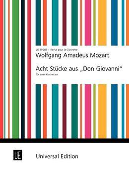 Cover: https://exlibris.azureedge.net/covers/9783/7024/3058/0/9783702430580xl.jpg