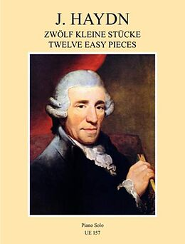 Cover: https://exlibris.azureedge.net/covers/9783/7024/4762/5/9783702447625xl.jpg