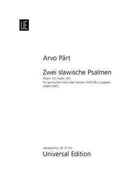 Cover: https://exlibris.azureedge.net/covers/9783/7024/6162/1/9783702461621xl.jpg