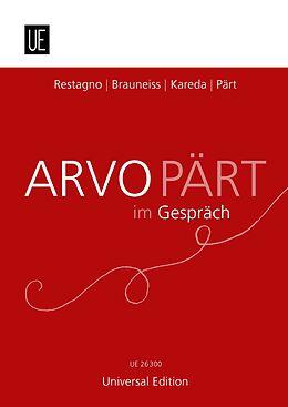 Cover: https://exlibris.azureedge.net/covers/9783/7024/6961/0/9783702469610xl.jpg
