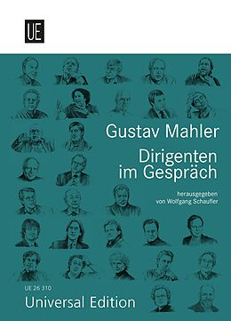 Cover: https://exlibris.azureedge.net/covers/9783/7024/7161/3/9783702471613xl.jpg