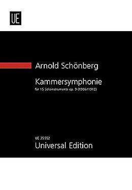 Cover: https://exlibris.azureedge.net/covers/9783/7024/7165/1/9783702471651xl.jpg