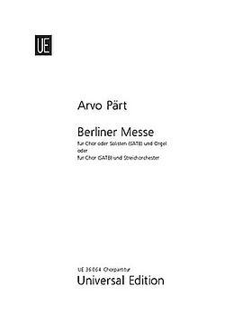 Cover: https://exlibris.azureedge.net/covers/9783/7024/7208/5/9783702472085xl.jpg