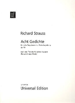 Cover: https://exlibris.azureedge.net/covers/9783/7024/7548/2/9783702475482xl.jpg