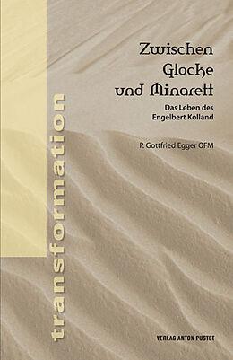 Cover: https://exlibris.azureedge.net/covers/9783/7025/0628/5/9783702506285xl.jpg