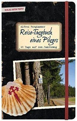 Cover: https://exlibris.azureedge.net/covers/9783/7025/0659/9/9783702506599xl.jpg