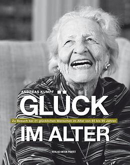Cover: https://exlibris.azureedge.net/covers/9783/7025/0668/1/9783702506681xl.jpg