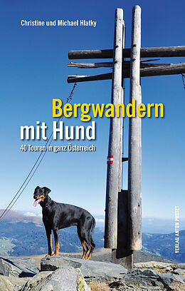 Cover: https://exlibris.azureedge.net/covers/9783/7025/0709/1/9783702507091xl.jpg