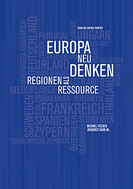 Cover: https://exlibris.azureedge.net/covers/9783/7025/0739/8/9783702507398xl.jpg