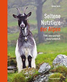 Cover: https://exlibris.azureedge.net/covers/9783/7025/0744/2/9783702507442xl.jpg