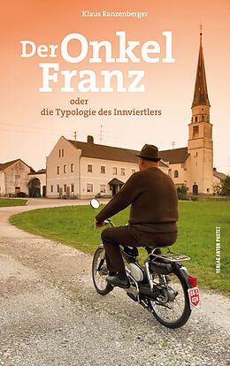 Cover: https://exlibris.azureedge.net/covers/9783/7025/0767/1/9783702507671xl.jpg