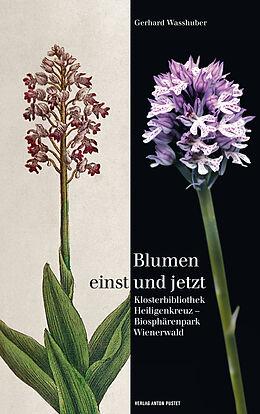 Cover: https://exlibris.azureedge.net/covers/9783/7025/0778/7/9783702507787xl.jpg