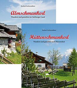 Cover: https://exlibris.azureedge.net/covers/9783/7025/0789/3/9783702507893xl.jpg