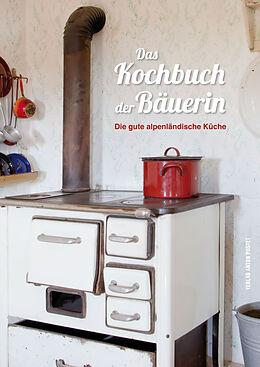 Cover: https://exlibris.azureedge.net/covers/9783/7025/0810/4/9783702508104xl.jpg