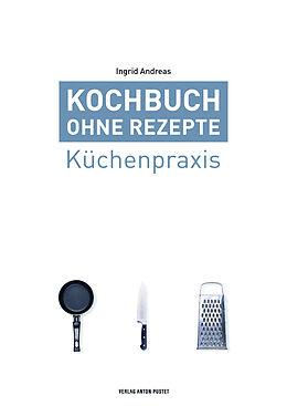 Cover: https://exlibris.azureedge.net/covers/9783/7025/0913/2/9783702509132xl.jpg
