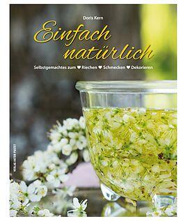 Cover: https://exlibris.azureedge.net/covers/9783/7025/0923/1/9783702509231xl.jpg