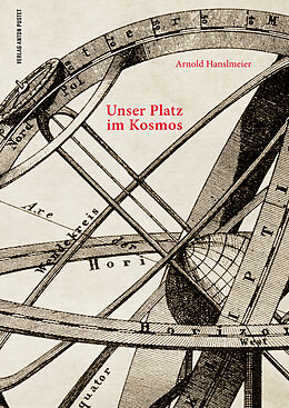 Cover: https://exlibris.azureedge.net/covers/9783/7025/0952/1/9783702509521xl.jpg