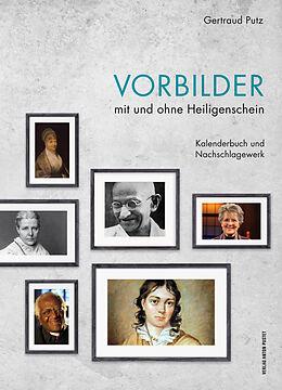 Cover: https://exlibris.azureedge.net/covers/9783/7025/0957/6/9783702509576xl.jpg
