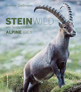 Cover: https://exlibris.azureedge.net/covers/9783/7025/0964/4/9783702509644xl.jpg