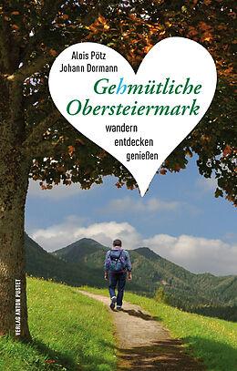 Cover: https://exlibris.azureedge.net/covers/9783/7025/0967/5/9783702509675xl.jpg