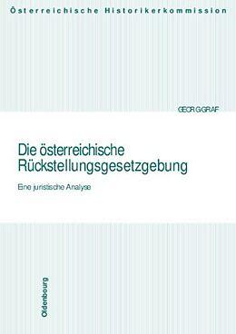 Cover: https://exlibris.azureedge.net/covers/9783/7029/0463/0/9783702904630xl.jpg