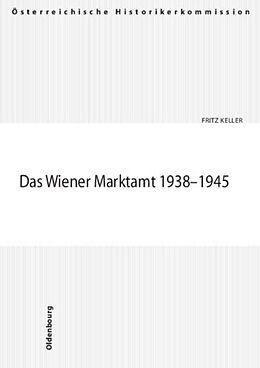 Cover: https://exlibris.azureedge.net/covers/9783/7029/0492/0/9783702904920xl.jpg
