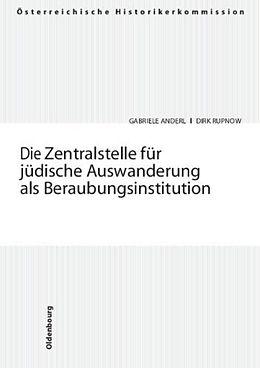 Cover: https://exlibris.azureedge.net/covers/9783/7029/0497/5/9783702904975xl.jpg