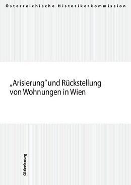 Cover: https://exlibris.azureedge.net/covers/9783/7029/0519/4/9783702905194xl.jpg