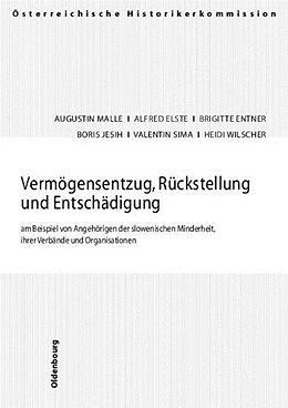Cover: https://exlibris.azureedge.net/covers/9783/7029/0525/5/9783702905255xl.jpg
