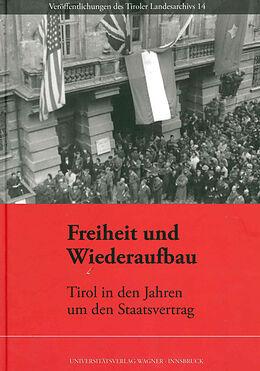 Cover: https://exlibris.azureedge.net/covers/9783/7030/0430/8/9783703004308xl.jpg