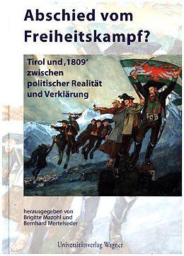 Cover: https://exlibris.azureedge.net/covers/9783/7030/0453/7/9783703004537xl.jpg