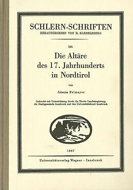 Cover: https://exlibris.azureedge.net/covers/9783/7030/0610/4/9783703006104xl.jpg