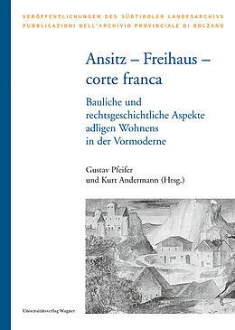 Cover: https://exlibris.azureedge.net/covers/9783/7030/0841/2/9783703008412xl.jpg