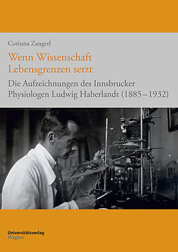 Cover: https://exlibris.azureedge.net/covers/9783/7030/0907/5/9783703009075xl.jpg
