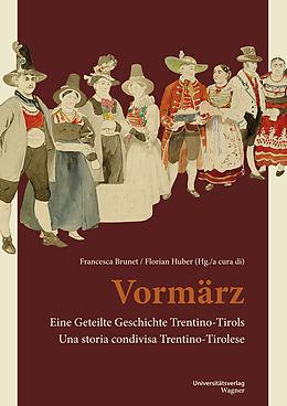 Cover: https://exlibris.azureedge.net/covers/9783/7030/0929/7/9783703009297xl.jpg