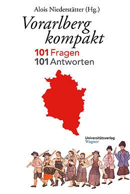 Cover: https://exlibris.azureedge.net/covers/9783/7030/0930/3/9783703009303xl.jpg
