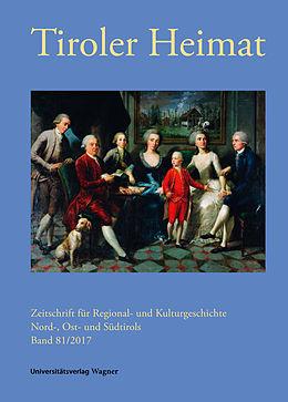 Cover: https://exlibris.azureedge.net/covers/9783/7030/0932/7/9783703009327xl.jpg