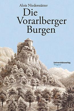 Cover: https://exlibris.azureedge.net/covers/9783/7030/0953/2/9783703009532xl.jpg